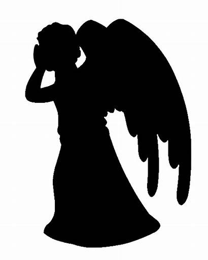 Weeping Clipart Angel Library Clip