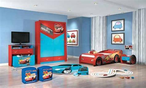 kids bedroom decor ideas 8 amazing of kids room decorating ideas decoration home goo