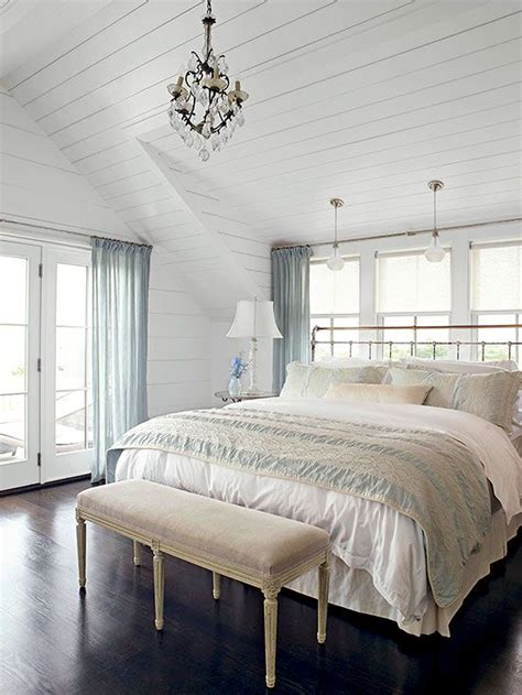 best neutral bedroom colors best 25 fluffy bed ideas on pinterest 14538 | bcc727dd7699f816e654dd5f0fe9b087 neutral bedrooms bedroom colors