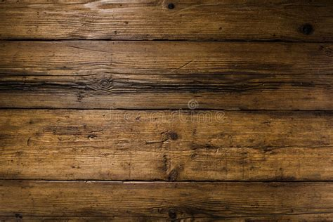 wood template wood template wooden boards flat lay background product template waxed oak details 69729189