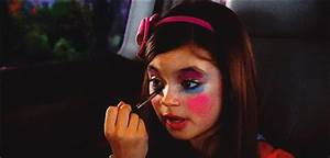 Bad Makeup GIFs  Find amp Share on GIPHY