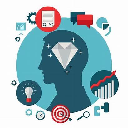 Skills Ceo Essential Job Communication Values Comunicatore