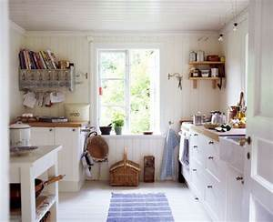 good white country style kitchens with yellow country With simple and cozy country kitchen designs