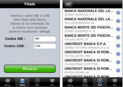 ricerca codici iban banche italiane ibancheitaliane le informazioni su tutte le banche