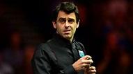 Ronnie O'Sullivan turns down 147 break as £10,000 not ...