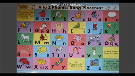 Abc Alphabet Songs Collection Vol 1 Learn Youtube  Autos Post