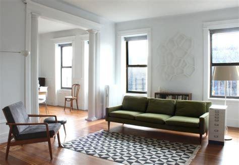 canap alin a un canapé vintage pour votre salon moderne archzine fr