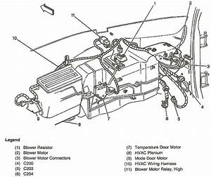Chevy Colorado Tail Light Wiring Diagram Can A