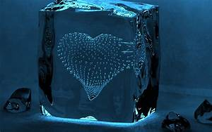 Frozen Ice Cold Heart Quotes. QuotesGram