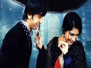 Sonam Kapoor, Ranbir Kapoor reunite on screen after 10 ...