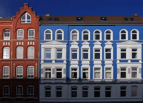 Wann Fenster Austauschen by Neue Fenster Wann Lohnt Ein Fenster Austausch Bauen