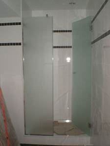 paroi de douche en verre porte de douche bruxelles With porte de douche coulissante avec salle de bain belgique mouscron