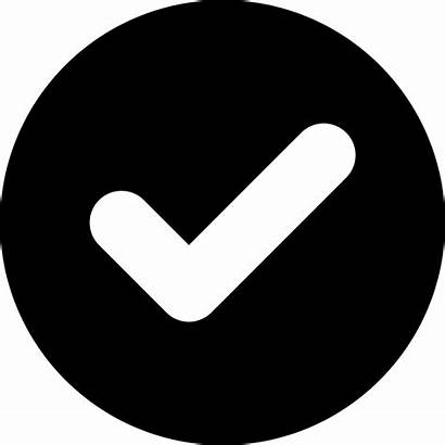 Icon Svg Finish Circle Onlinewebfonts