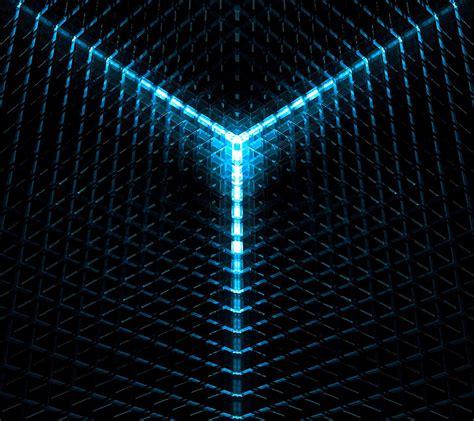 3d Backgrounds by 3d Space Desktop Wallpaper Wallpapersafari