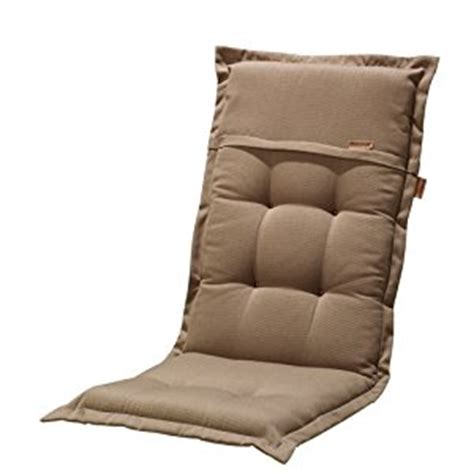 coussins de chaises de jardin coussins pour chaise de jardin coussin chaise jardin sur