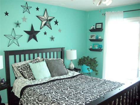 id馥 couleur mur chambre adulte modele de peinture pour chambre adulte les peintures vertes ont du caractre aupr s de votre entreprise d coration dint rieur couleur le
