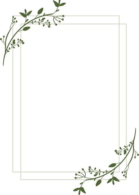 wedding invitation templates  lagna patrika