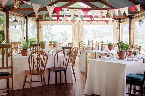 pavilion fynbos estate swartland south africa