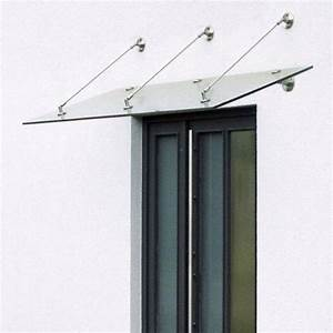Vordach Haustür Glas : die besten 25 vordach glas ideen auf pinterest terrassendach glas terassendach glas und ~ Orissabook.com Haus und Dekorationen