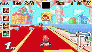Circuit Mario Kart : what do you drift for meeting the fastest mario kart racers in the world usgamer ~ Medecine-chirurgie-esthetiques.com Avis de Voitures