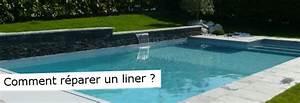 Comment Réparer Un Liner Déchiré : comment r parer un liner passion jardin by irrijardin blog forum sur la piscine le spa ~ Maxctalentgroup.com Avis de Voitures