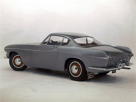 classic volvo coupe automotive led view photo of 1971 volvo 1800e 3824kb