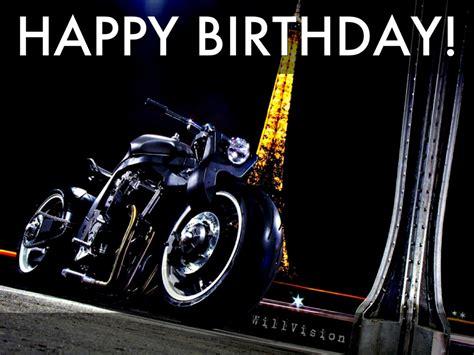 Happy Birthday Uncle Lionel! By Ari Standish