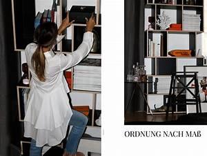 Regale Nach Maß : regale nach ma free ihr schreiner nach ma in kche with regale nach ma excellent etage designer ~ Markanthonyermac.com Haus und Dekorationen