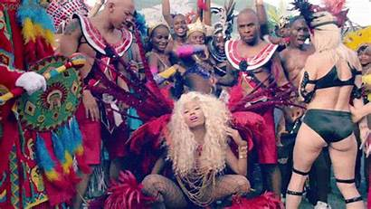 Carnival Trinidad Tobago Caribbean Gifs Songs Ready