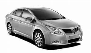 Lld Voiture Sans Apport : location longue duree voiture lld sans apport toyota ~ Medecine-chirurgie-esthetiques.com Avis de Voitures
