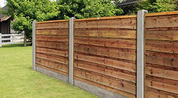 fence panels decking gates  fencing supplies