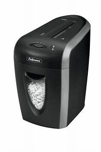 Fellowes W10c Shredder Wiring Diagram