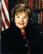1992 United States Senate special election in California ...