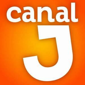 Canal Plus Wiki : fichier canal j logo wikip dia ~ Medecine-chirurgie-esthetiques.com Avis de Voitures