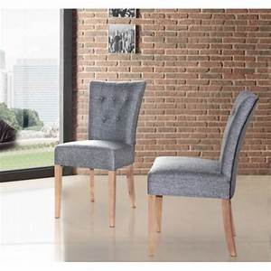 Chesterfield Stuhl Leder : esszimmerst hle stuhlgruppen wie stuhl verdi von jv m bel ~ Markanthonyermac.com Haus und Dekorationen