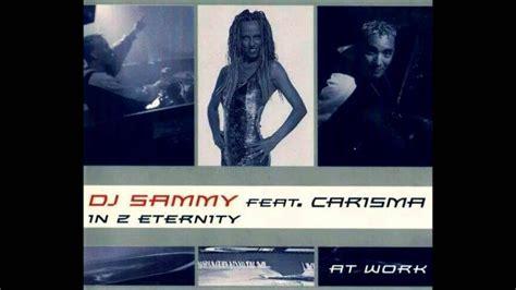 In 2 Eternity (dop Mix) 1999