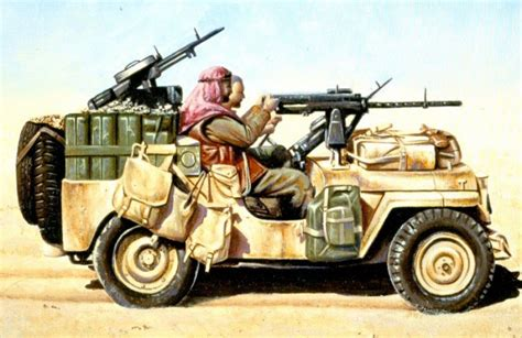 ww2 jeep drawing sas ww2 jeep special air service pinterest jeeps