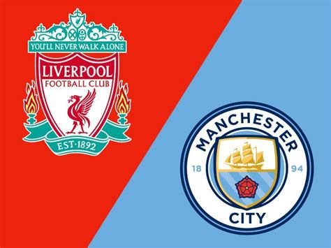 Liverpool vs Man City live stream: How to watch the ...