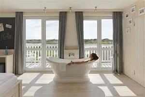 St Peter Ording Beach Hotel : hotel st peter ording mit meerblick beach motel spo ~ Orissabook.com Haus und Dekorationen