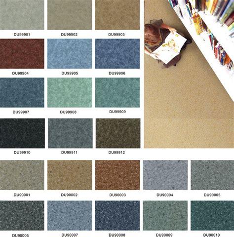 lg pvc flooring durable  pictures