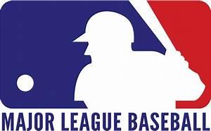 Major League Baseball (MLB) Season 2016 - Teams tickets
