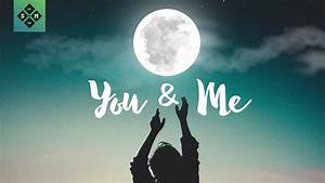 Shallou - You & Me - YouTube  You