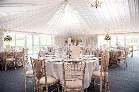 wedding venue  daventry  granary  fawsley ukbride