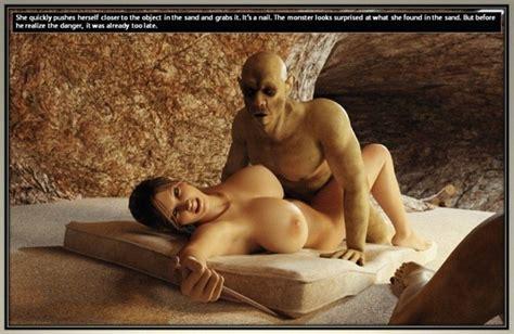 lara croft tomb raider nackt