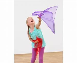 Kinder Spielen Zirkus : jonglier t cher 10 st ck in 10 farben ~ Lizthompson.info Haus und Dekorationen