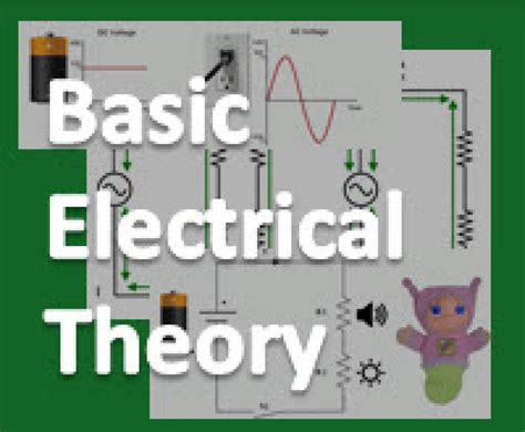 Test Light Electrical Circuit Diagram by Ebook Archives Page 6 Of 7 Library Automationdirect