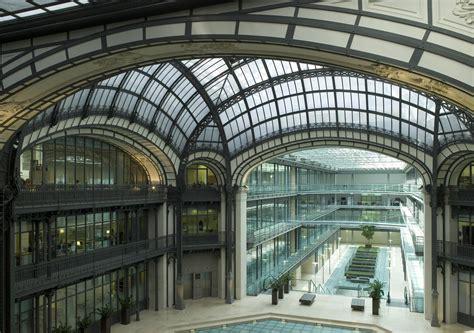 les hotels de siege l edhec veut être la première école de commerce française