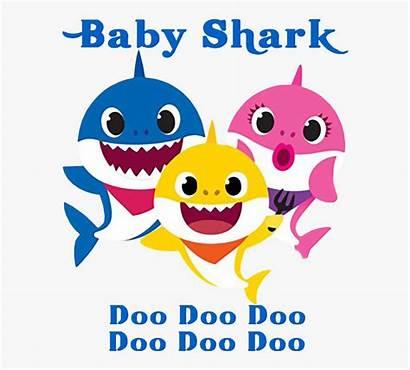Shark Transparent Resolution Pngitem