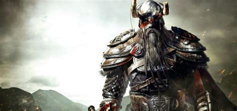 Elder Scrolls Console Release Date by No More Subscriptions For The Elder Scrolls