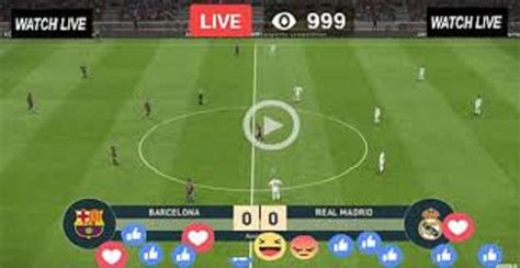 Live Football Stream | Real Madrid vs Alaves Free Online ...